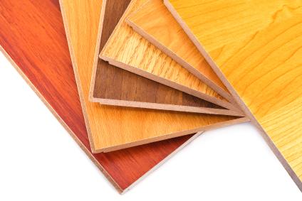 Exquisite Laminate Flooring Tiles