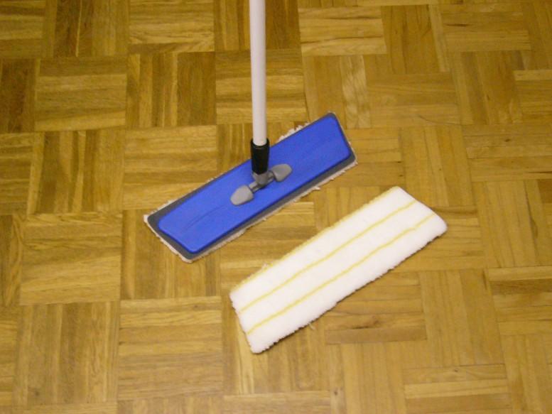 Parkett Reinigen parkett reinigung und pflege parkett4you de