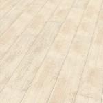 Contour Floor Antikweiß